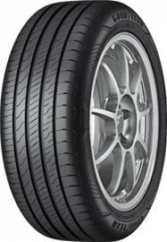 Goodyear 205/50R17 93 V EfficientGrip Performance 2 93V
