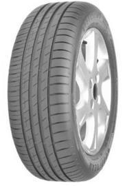Goodyear 215/60R16 99 H EfficientGrip Performance 99H