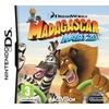 Madagaskar Kartz, Nintendo DS -peli