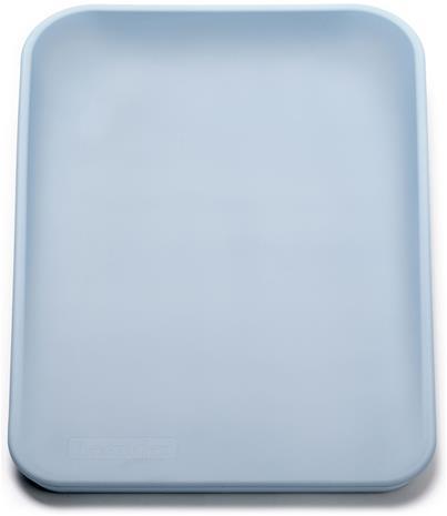 Leander Matty Hoitoalusta, Pale Blue