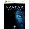 James Cameron's Avatar: The Game, Xbox 360 -peli