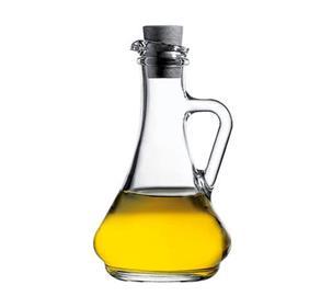 Kannu oliiviöljylle 260ml