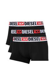 Diesel - Bokserit UMBX-Damien 3/pakk. - Moniväriset