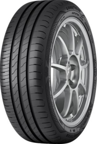 Goodyear 225/55R17 101 W EfficientGrip Performance 2 101W