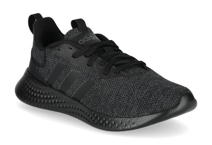 Adidas Puremotion lasten lenkkarit