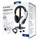 BigBen Essential Pack, PS5 -tarvikepakkaus
