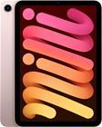 Apple iPad mini (2021) 64GB 5G, tabletti