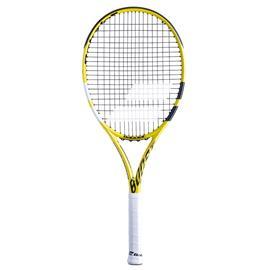 Babolat Boost Aero -tennismaila, kahvakoko 3