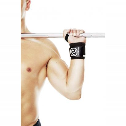 Rehband X RX Wrist Wrap
