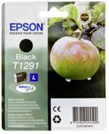 Epson C13T12914011, mustekasetti