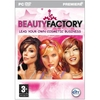 Beauty Factory, PC-peli