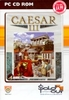 Caesar III, PC-peli