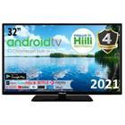 "Finlux 32FAF9260 (32""), LED-televisio"