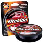Berkley FireLine Smoke 0,12mm 270m kuitusiima
