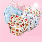Baby Diapers Reusable Nappies Cloth Diaper Nappy