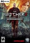 The Witcher 2: Assassins of Kings - Enhanced Edition, PC-peli