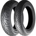 Bridgestone 180/70R16 77 V EXEDRA MAX E-MAX, Kesärenkaat