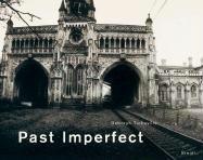Past Imperfect, kirja