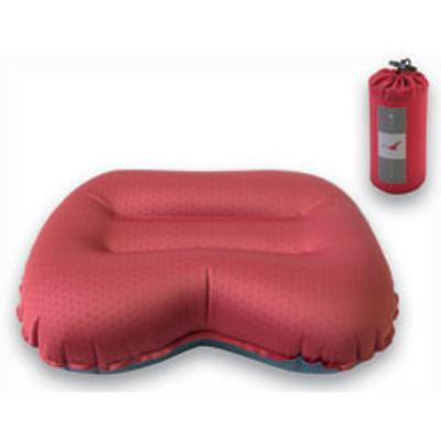 Exped AirPillow M, retkityyny
