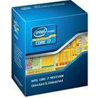 Intel Core i7-2600, prosessori