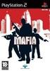 Mafia, PS2-peli