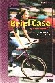 Brief Case, kirja