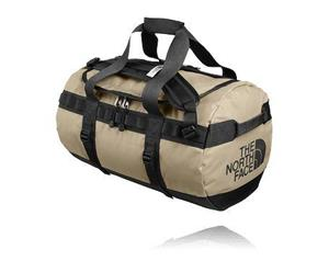 The North Face Base Camp Duffel S, kassi