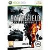 Battlefield: Bad Company 2, Xbox 360 -peli