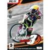 FIM Speedway Grand Prix 3, PC-peli