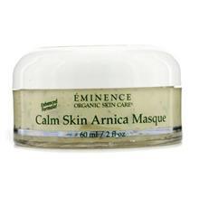 Eminence Calm Skin Arnica Masque ( Rosacea Skin ) 60ml ... fbfb836fa1