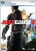 Just Cause 2, PC-peli