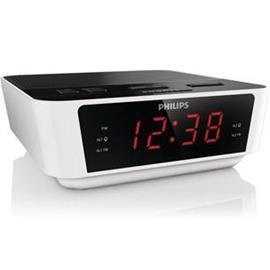 Philips AJ3115, kelloradio