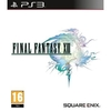 Final Fantasy XIII: Fabula Nova Crystallis, PS3-peli