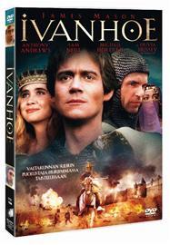 Ivanhoe, elokuva
