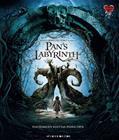 Pan's Labyrinth (El Laberinto del Fauno, Blu-ray), elokuva