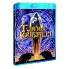 Tumma kristalli (Dark Crystal, Blu-ray), elokuva