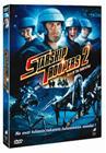 Starship Troopers 2: Hero Of The Federation, elokuva