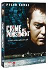 Rikos ja rangaistus (Crime And Punishment), elokuva