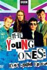 Älypäät (The Young Ones): Kaudet 1-2, TV-sarja
