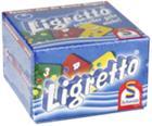 Ligretto Blue (ENG)