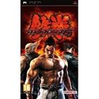 Tekken 6, PSP-peli