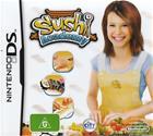 Sushi Academy, Nintendo DS -peli