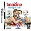 Imagine: Baby Club, Nintendo DS -peli