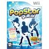 PopStar Guitar, Nintendo Wii -peli