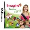 Imagine Teacher: School Trip, Nintendo DS -peli