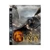 Warriors: Legends of Troy, PS3-peli