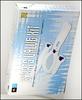 Wii Sports Kit