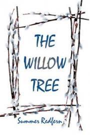 The Willow Tree (Summer Redfern), kirja