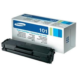 Samsung MLT-D101S/ELS, mustekasetti