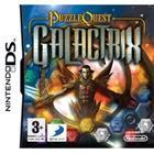 Puzzle Quest Galactrix, Nintendo DS -peli